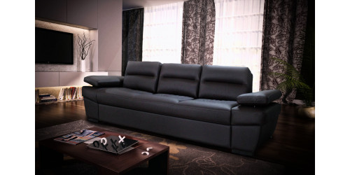 Прямой диван Армона